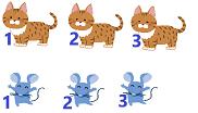 cat.mouse1