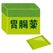 medical_ichouyaku