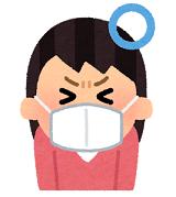 sick_seki_etiquette4