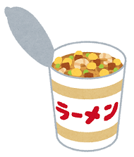 food_cup_noodle_open