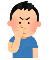 pose_hanakuso_hojiru