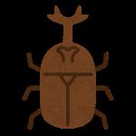 bug_mark01_kabutomushi