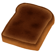 pan_toast_koge