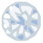 jewel06_moonstone