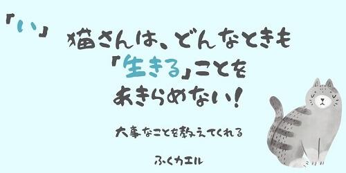 い-1 (2)