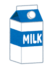 drink_milk_pack_cap