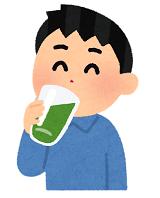 drink_aojiru_man