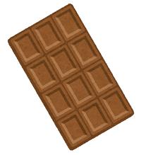 sweets_chocolate_milk