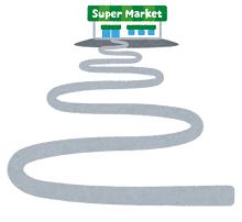 shopping_tooi_supermarket