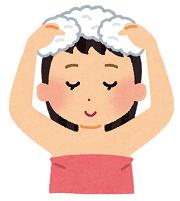 hair_shampoo_woman