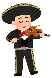music_mexico_mariachi_violin