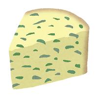 cheese_blue